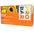 ProBar, Meal Bars, Original Blend, 12 Bars, 3 oz (85 g) Per Bar - iHerb.com