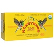 Port Trading Co., J&R Honeybush Tea, Caffeine Free, 20 Tea Bags, 1.765 oz (50 g) - iHerb.com