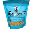 18 Rabbits, Gracious Granola, Pecan, Almond and Maple, 12 oz (340 g) - iHerb.com