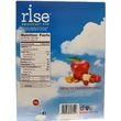 Rise Bar, Breakfast Bar, Crunchy Cranberry Apple, 12 Bars, 1.4 oz (40 g) Each - iHerb.com