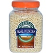 Rice Select, Pearl Couscous, Original, 11.53 oz (326 g) - iHerb.com