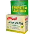 Schiff, Green Tea Diet with Chromium Picolinate, 90 Tablets - iHerb.com