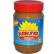 SunButter, Natural Omega-3, Sunflower Seed Spread with Flaxseed, 16 oz (454 g) - iHerb.com