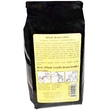 Singing Dog Vanilla, Organic Whole Bean Vanilla Coffee, Medium Roast, 10 oz (283.5 g) - iHerb.com