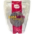 Sea Tangle Noodle Company, Konaberry Noodles, 12 oz (340 g) - iHerb.com