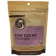 Big Tree Farms, Organic Raw Cacao Powder, 8 oz (227 g) - iHerb.com