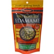 Seapoint Farms, Dry Roasted Edamame, Lightly Salted, 4 oz (113 g) - iHerb.com