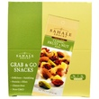 Sahale Snacks, Trail Mix, Classic Fruit + Nut Blend, 9 Packs, 1.5 oz (42,5 g) Each - iHerb.com