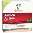 Similasan, Arnica Active, 60 Tablets - iHerb.com