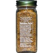 Simply Organic, Grilling Seasons, Vegetable, Organic, 2.2 oz (62 g) - iHerb.com