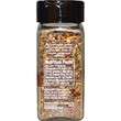Simply Organic, Organic Spice Right Everyday Blends, Pepper and More, 2.2 oz (62 g) - iHerb.com