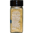 Simply Organic, Organic Spice Right Everyday Blends, Pepperconrn Ranch, 2.2 oz (70 g) - iHerb.com