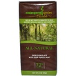 Endangered Species Chocolate, Dark Chocolate with Deep Forest Mint, 3 oz (85 g) - iHerb.com