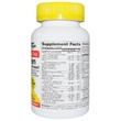 Super Nutrition, SimplyOne, Men Triple Power!, 90 Tablets - iHerb.com