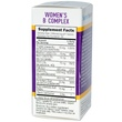 Superior Source, Women\'s B Complex, MicroLingual, 60 Tablets - iHerb.com