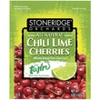 Stoneridge Orchards, Chili Lime Cherries with Tajin, 5 oz (142 g) - iHerb.com