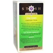Stash Tea, Chai Green Tea, 20 Tea Bags, 1.3 oz (38 g) - iHerb.com