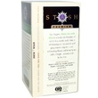 Stash Tea, Premium, Organic, White Tea, With Mint, 18 Tea Bags, 0.8 oz (24 g) - iHerb.com