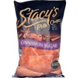 Stacy\'s, Pita Chips, Cinnamon Sugar, 7 1/3 oz (207.8 g) - iHerb.com