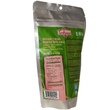 TerrAmazon, Organic Cacao Powder with Maca, 4 oz (113 g) - iHerb.com