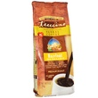Teeccino, Mediterranean Herbal Coffee, Hazelnut, Medium Roast, Caffeine Free, 11 oz (312 g) - iHerb.com