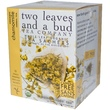 Two Leaves and a Bud, Organic Chamomile Herbal Tea, Caffeine Free, 15 Sachets, 0.79 oz (22.5 g) - iHerb.com