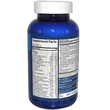 Trace Minerals Research, Electro-Vita-Min, 300 Tablets - iHerb.com