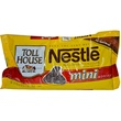 Nestle Toll House, Mini Morsels, Real Semi-Sweet Chocolate, 12 oz (340 g) - iHerb.com