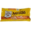 Nestle Toll House, Butterscotch Morsels, 11 oz (311.8 g) - iHerb.com