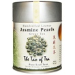 The Tao of Tea, Handrolled Leaves Green Tea, Jasmine Pearls, 3 oz (85 g) - iHerb.com