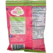TruJoy Sweets, Organic Original Fruit Chews, 2.3 oz (65 g) - iHerb.com