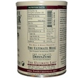 The Ultimate Life, The Ultimate Sweetener, 100% Pure Birch Sugar, 1.75 lbs (795 g) - iHerb.com