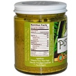 Wilderness Poets, Raw Pistachio Butter, 8 oz (227 g) - iHerb.com