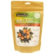 Wilderness Poets, Superfood Wild Mix, Song of Harvest, 8 oz (226.8 g) - iHerb.com