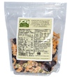 Woodstock Farms, Organic Campfire Trail Mix, 12 oz (340 g) - iHerb.com
