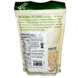 Woodstock Farms, Organic Sunflower Seeds, Hulled, 12 oz (340 g) - iHerb.com