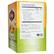 Yogi Tea, Green Tea Triple Echinacea, 16 Tea Bags, 1.12 oz (32 g) - iHerb.com