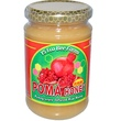 Y.S. Eco Bee Farms, Poma, Raw Honey, 13 oz (369 g) - iHerb.com