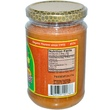 Y.S. Eco Bee Farms, Сырой мед Cinna, 13.5 унций (383 г) - iHerb.com