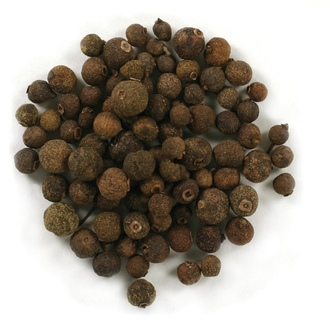 Frontier Natural Products, Whole Jamaican Allspice, 16 oz (453 g) - iHerb.com