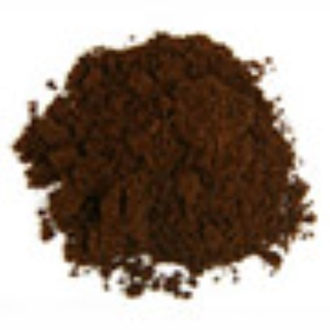 Frontier Natural Products, Ground Cloves, 16 oz (453 g) - iHerb.com
