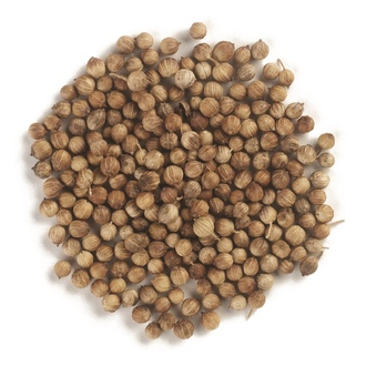Frontier Natural Products, Whole Coriander Seed, 16 oz (453 g) - iHerb.com