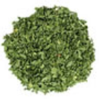 Frontier Natural Products, Parsley Leaf Flakes, 16 oz (453 g) - iHerb.com