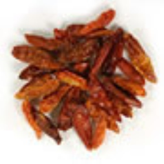 Frontier Natural Products, Whole Birdseye Chili Peppers, 16 oz (453 g) - iHerb.com