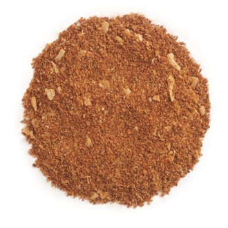 Frontier Natural Products, Taco Seasoning, 16 oz (453 g) - iHerb.com