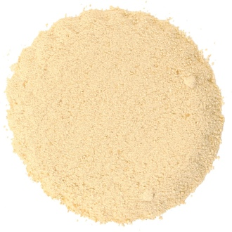 Frontier Natural Products, Maple Syrup Powder, 16 oz (453 g) - iHerb.com