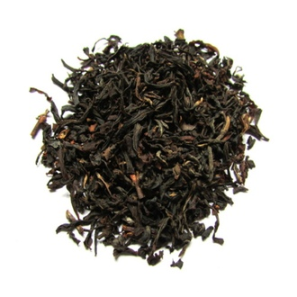 Frontier Natural Products, Organic China Black Tea Orange Pekoe, 16 oz (453 g) - iHerb.com