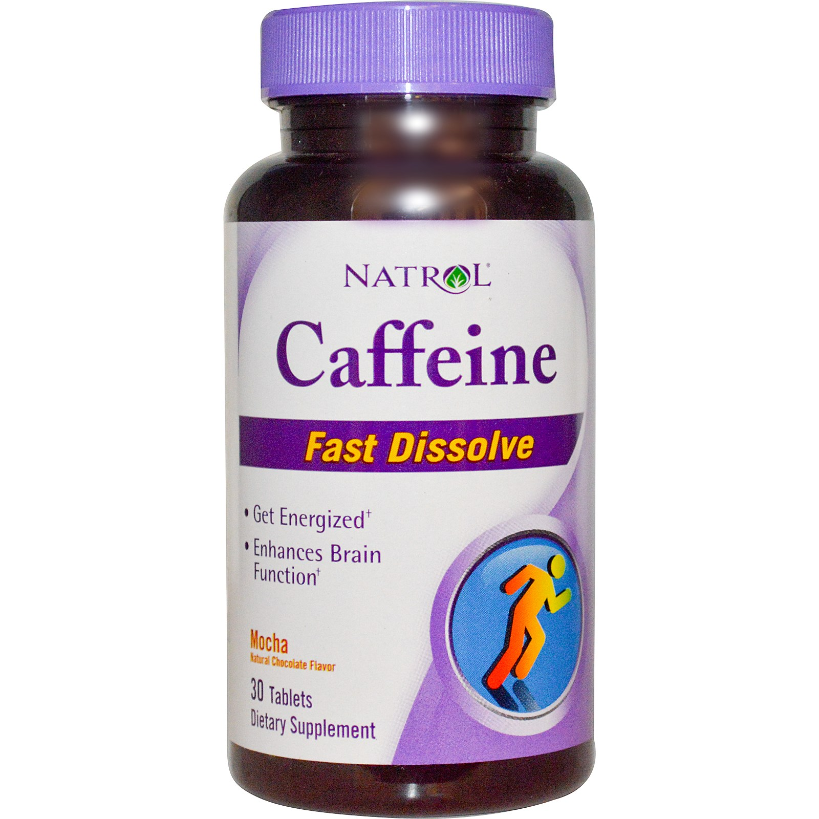 caffein Caffeine has been called the most popular drug in the world it is found naturally in over 60 plants including the coffee bean, tea leaf, kola nut and cacao pod.